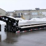 Construction Trailers at Star Trailer Sales