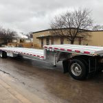 Buy Used Semi Trailer for Sale Online