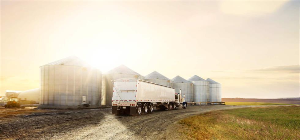 semi trailers for sale in south dakota
