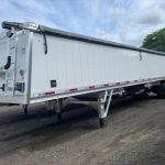 Semi Tractor Trailers For Sale in Tennessee