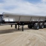 Construction Trailer Sale Here