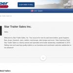 Semi Trailers for Sale in Truck Paper