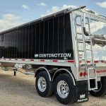 See Prestige Manufacture Semi Trailers In This Video