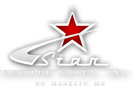 Star Trailer Sales