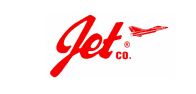 Jet Trailers
